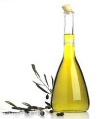 Identification of compounds of biological significance in foodstuffs by LC-NMR/MS. Olive oil