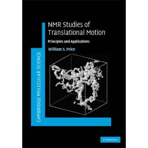 New NMR Books (2)