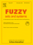 Fuzzy Sets and Systems journal