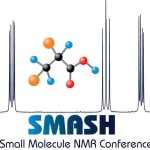 SeRMN presentations at the SMASH NMR 2014 Conference