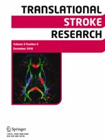 Beneficial effects of Uric Acid Treatment After Stroke in Hypertensive Rats